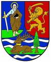 cimer-vajdasag