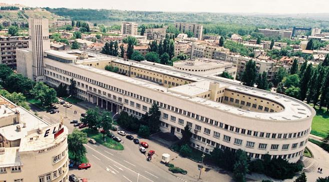 zgrada_izvrsnog_veca_vojvodine_banovina1
