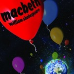 macbeth plakat