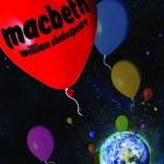 macbeth plakat