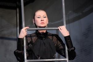 Vicei Natália Lady Macbeth szerepében